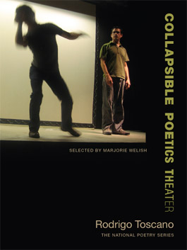 jacket-collapsible-poetics-theater